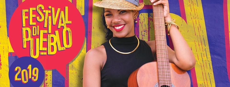 festival di pueblo 2019