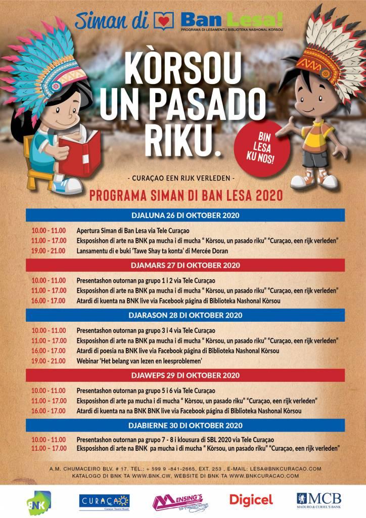 Poster-A3-Siman-di-Ban-Lesa-2-724x1024
